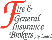 Fire and General Insurance
